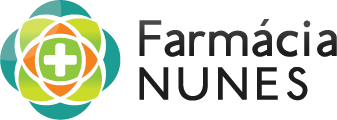 Logo Farmacia Nunes